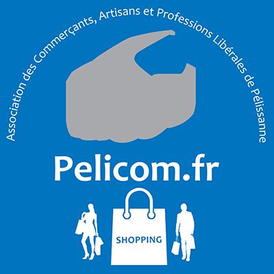 annuaire des commerçants et des artisans de Pélissanne